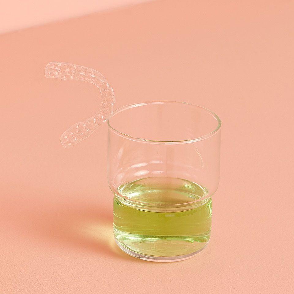 bebidas-verao-aparelho-invisivel